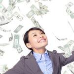 サラリーマンが仕事終わりに月30万稼ぐ方法