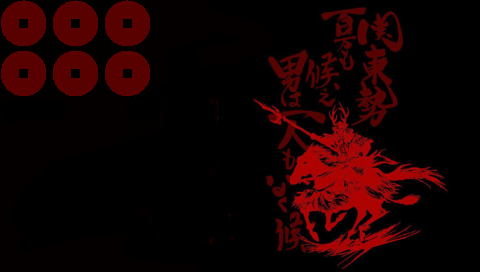 【今日のFX】2018年3月19日