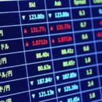 円の価値が変わる為替相場について