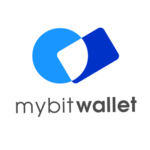 mybitwallet(マイビットウォレット)とは。XMの入出金におすすめ!